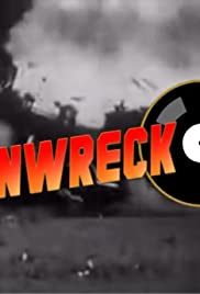 Trainwreckords Poster