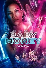 Primary photo for Baby Money