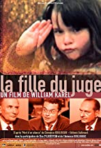 La fille du juge