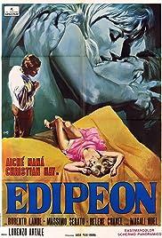 Edipeon Poster