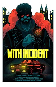 Watch new movies With Incident by none [iPad]