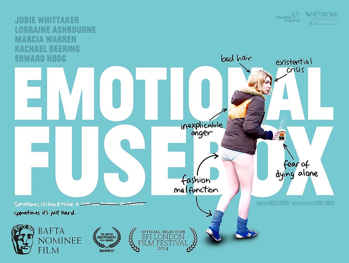 Fuse Box Ads Wiring Diagram Mazda Rx8 Location Emotional Fusebox 2014fuse 13