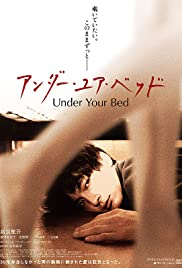Under Your Bed (2019) Andâ yua beddo 1080p