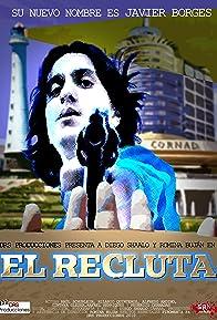Primary photo for El Recluta