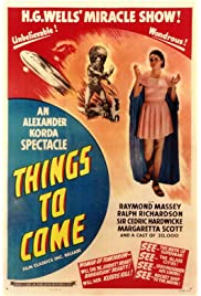 ##SITE## DOWNLOAD Things to Come (1936) ONLINE PUTLOCKER FREE