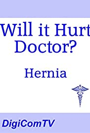 Hernia Poster