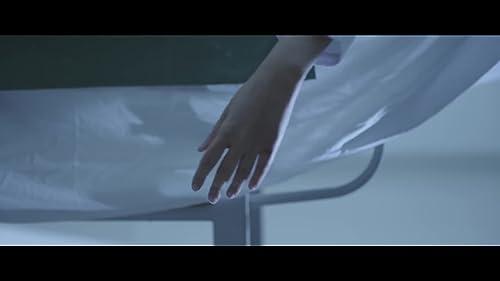 Ardaas (2016) Trailer