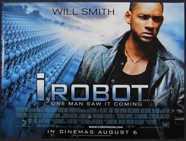 2004 will smith movie