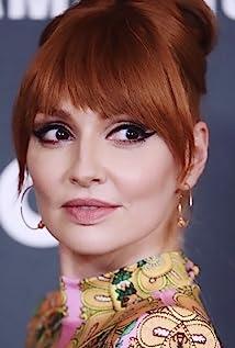 Cristina Castaño Picture