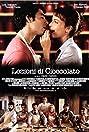 Lezioni di cioccolato (2007) Poster