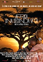 Africa a Second Life