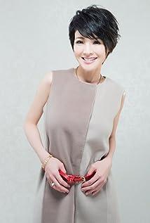 Anita Hsu Picture
