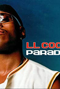 Primary photo for LL Cool J feat. Amerie: Paradise