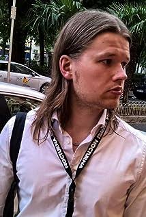 Joonas Makkonen Picture