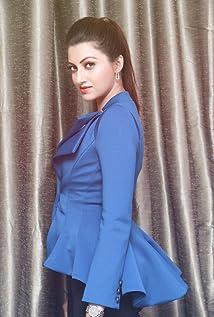 Hamsa Nandini Picture