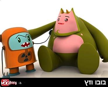 Divx movie downloads Bobo and Zets [Avi]