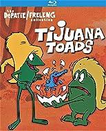 Toro e Pancho (1969) Torrent Dublado