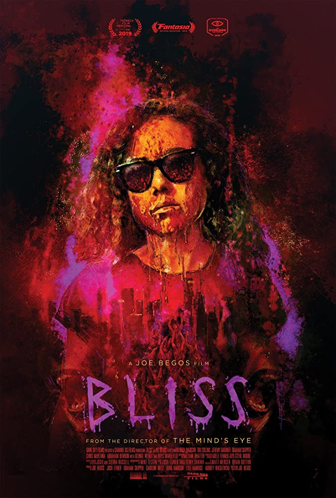 18+ Bliss (2019) 720p HD-Rip x264 AAC Dual-Audio [Hindi (UN-OFFICAL)+English] 700MB | Full Movie | Download | Watch Online | [G-Drive]
