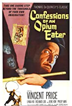 Primary image for Confessions of an Opium Eater