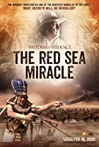Patterns of Evidence: The Red Sea Miracle (2020)