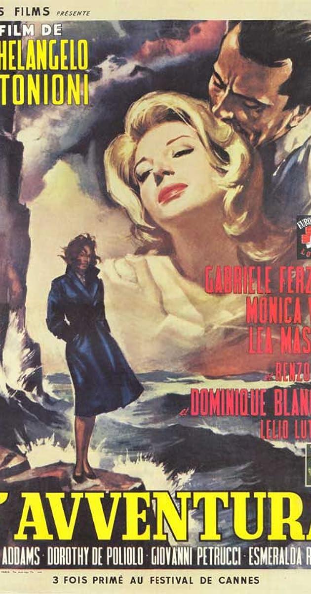Film Die mit der Liebe spielen(1960)              COMPLET HD