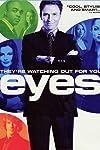 Eyes (2005)