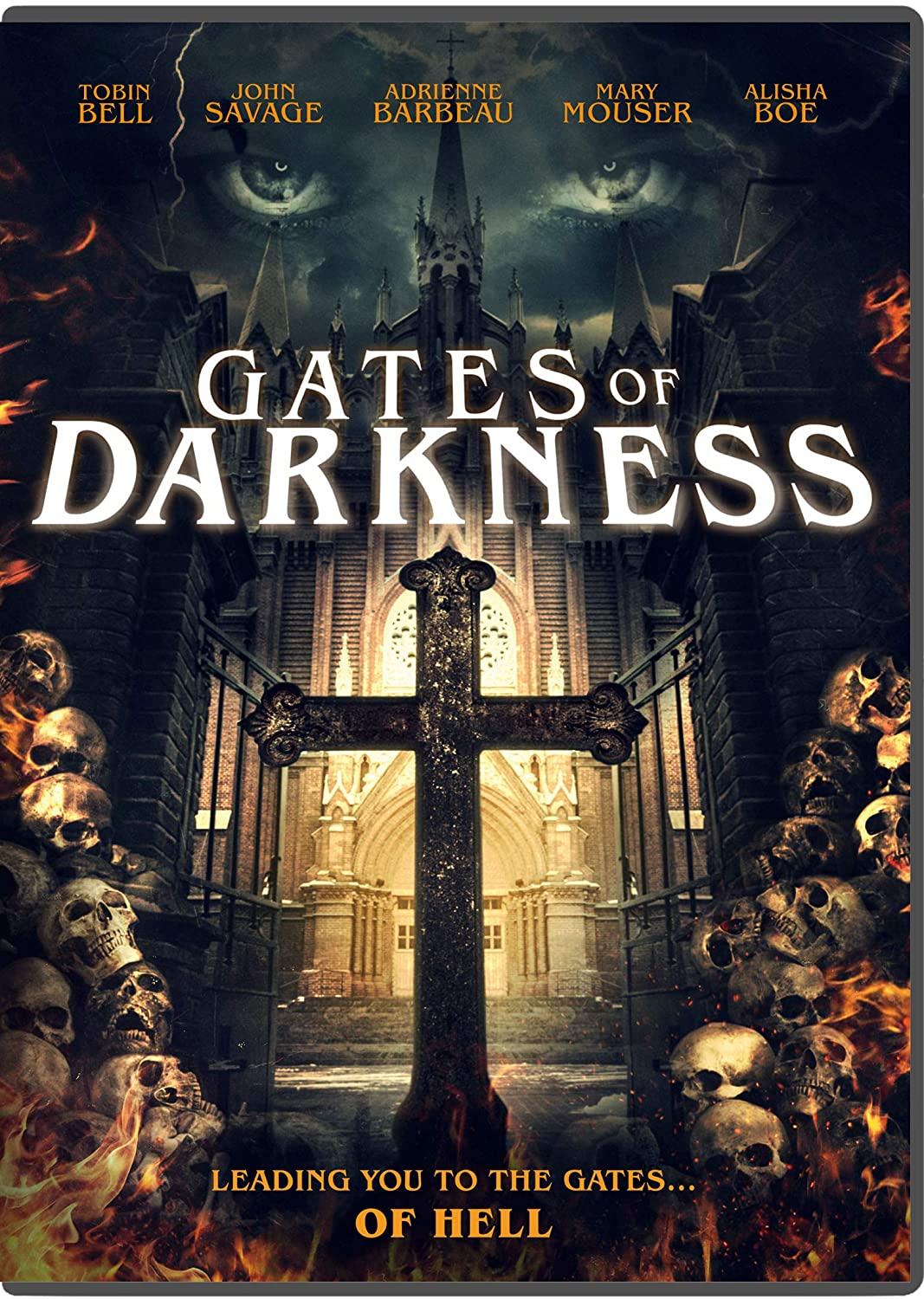 Download Gates of Darkness (2019) BluRay 720p Dual Audio [Hindi (Voice Over) Dubbed + English] [Full Movie] Full Movie Online On 1xcinema.com