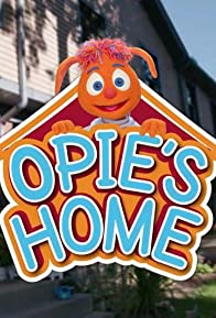 Primary photo for Opie's Home