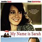 Jennifer Beals and Peter Outerbridge in My Name Is Sarah (2007)