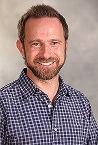 Primary photo for Aaron Mendelsohn