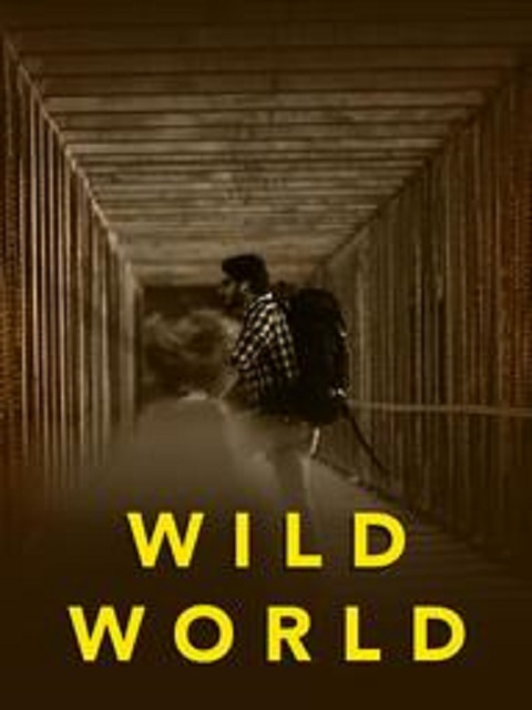 Wild World (Telegu)