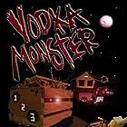 David Rocco Facchini in Vodka Monster (2007)