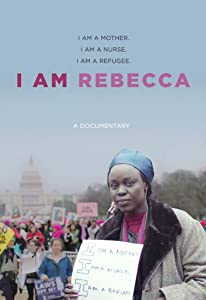 Downloading free dvd movies I Am Rebecca by none [avi]