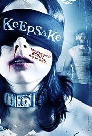 Keepsake (2010) 720p