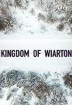 Kingdom of Wiarton