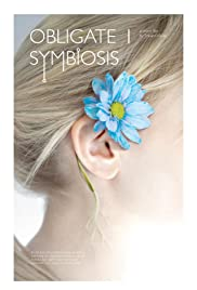 Obligate Symbiosis Poster