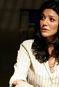 Shohreh Aghdashloo in 24 (2001)