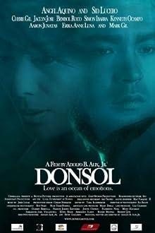 Donsol (2006)