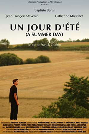 Un jour d'été 2006 with English Subtitles 11