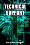 Technical Support (2012)