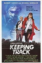 Keeping Track