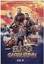 Eurogarðurinn
