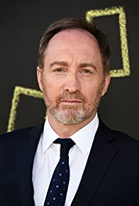 Primary photo for Michael McElhatton