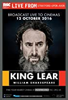 Royal Shakespeare Company: King Lear