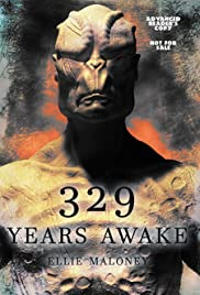 329 Years Awake: The Descendants Poster