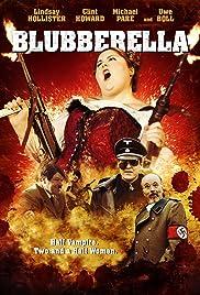 Blubberella(2011)
