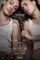 The Quietude