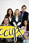 Hiccups (2010)
