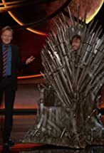 Primary image for The Cast of 'Game of Thrones'