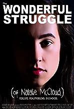 The Wonderful Struggle of Natalie McCloud